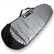 TIKI Boardbag Tripper Funboard 7.9  Surfboard Bag