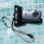 OverBoard wasserdichte Digital Kamera Tasche